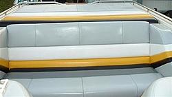 yellow paint and interior matches-k.jpg