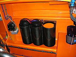 need help finding this fender holder-fender-holders.jpg