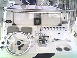 GPS with video inputs-img024.jpg