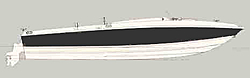 who bought the 29ft magnum cc boat in the clearwater area late last year?-72_28co_lit_a.jpg