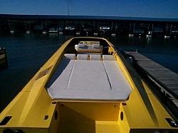yellow paint and interior matches-biglayoutpad.jpg
