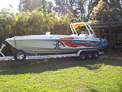 who bought the 29ft magnum cc boat in the clearwater area late last year?-3738.jpg