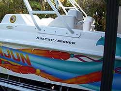 who bought the 29ft magnum cc boat in the clearwater area late last year?-3738_1.jpg