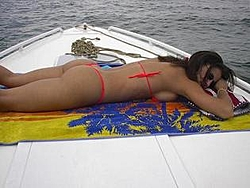 Can we help a girl that loves boating?-amanda-concept1.jpg