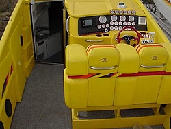 yellow paint and interior matches-pred%2520cockpit%2520lg.jpg