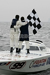 """King of Shaves"" Fountain Dominates Italian P1 Race-king-shaves.jpg"