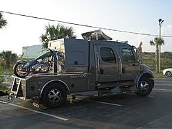 Ideas needed for transporting chopper-freightlier-w-bike.jpg