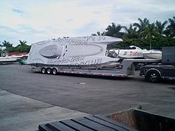 Ideas needed for transporting chopper-image025.jpg