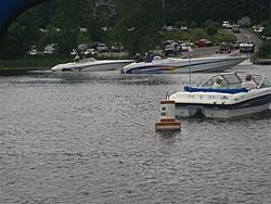 Lake Champlain 2007-glh.jpg