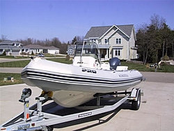 Gas Prices Affecting Boating-zodiac-010-small-.jpg
