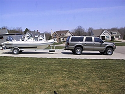 Gas Prices Affecting Boating-zodiac-002-small-.jpg