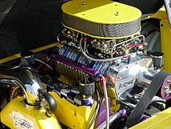 yellow paint and interior matches-white-trash-bash-026.jpg