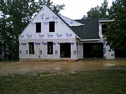 Dad's New House-house3.jpg