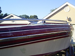 lost a fight with a piling , and bare hulls for sale?-picture-015.jpg