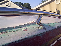 lost a fight with a piling , and bare hulls for sale?-picture-016.jpg