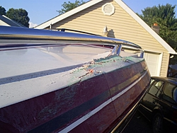 lost a fight with a piling , and bare hulls for sale?-picture-017.jpg