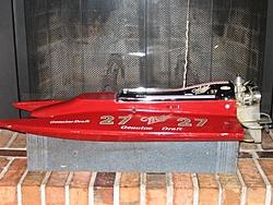 O/T R/C boat for sale-tunnel-001-medium-.jpg