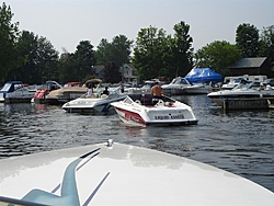 The Old BoatHouse Grand Opening Pics-dsc00490-large-.jpg