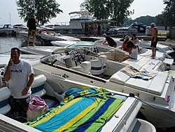 The Old BoatHouse Grand Opening Pics-dsc00497-large-.jpg