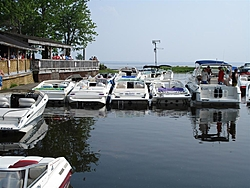 The Old BoatHouse Grand Opening Pics-dsc00500-large-.jpg