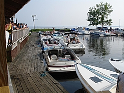 The Old BoatHouse Grand Opening Pics-dsc00517-large-.jpg