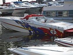 The Old BoatHouse Grand Opening Pics-dsc00518-large-.jpg