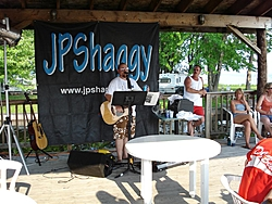 The Old BoatHouse Grand Opening Pics-dsc00521-large-.jpg