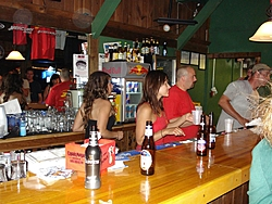 The Old BoatHouse Grand Opening Pics-dsc00576-large-.jpg