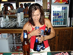 The Old BoatHouse Grand Opening Pics-dsc00514-large-.jpg