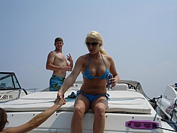 The Old BoatHouse Grand Opening Pics-dsc00464-large-.jpg