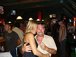 The Old BoatHouse Grand Opening Pics-dsc00569-large-.jpg