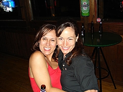 The Old BoatHouse Grand Opening Pics-dsc00586-large-.jpg