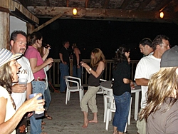 The Old BoatHouse Grand Opening Pics-dsc00589-large-.jpg