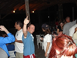 The Old BoatHouse Grand Opening Pics-dsc00588-large-.jpg