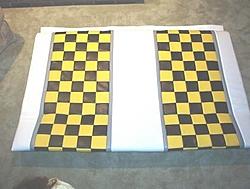 yellow paint and interior matches-im000029.jpg