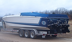 Best before and after project boat pics.-atharborsm.jpg