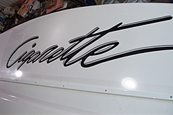 Best before and after project boat pics.-im000732.jpg
