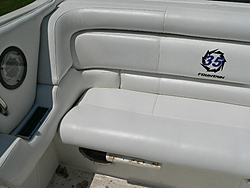 Best before and after project boat pics.-fountain-51307-005.jpg