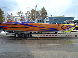 Best before and after project boat pics.-lubejobs-before.jpg