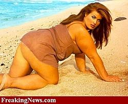 Wow That Is A  Big Ass!!!!!!!!!!!!!!!!!!!!!!!!!!!!!!!-jcperforass2.jpg