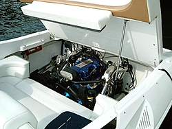Best before and after project boat pics.-dscf00034-oso.jpg