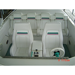 Best before and after project boat pics.-13887_7.jpg