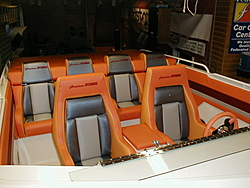 Best before and after project boat pics.-pic00549.jpg