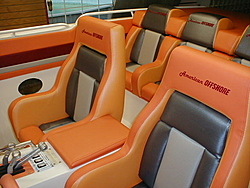 Best before and after project boat pics.-pic00554.jpg
