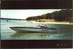 Best before and after project boat pics.-old-boat-large-.jpg