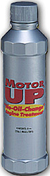 Do you call it a motor or an engine?-motor_up.jpg