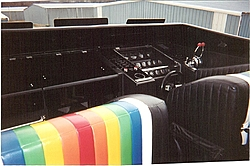 Best before and after project boat pics.-org-controls.jpg