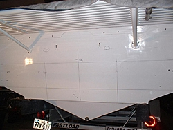 Best before and after project boat pics.-transom-large-.jpg