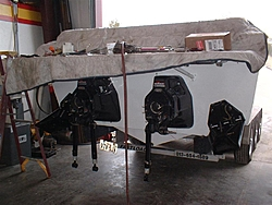Best before and after project boat pics.-127670066laaqrc_fs-large-.jpg