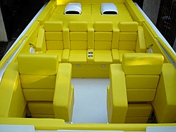 Best before and after project boat pics.-interior-011-large-large-.jpg